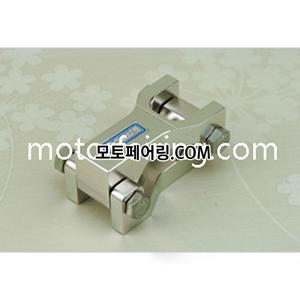 로우키트(프론트) 가와사키/스즈키 MT283-005