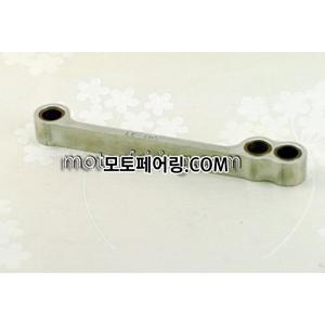 로우링크 MT023  펀칭2+1무늬