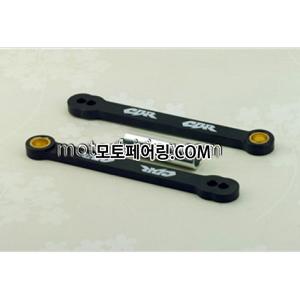 로우링크 혼다 CBR600RR(03-06)/CBR1000RR(04-07)