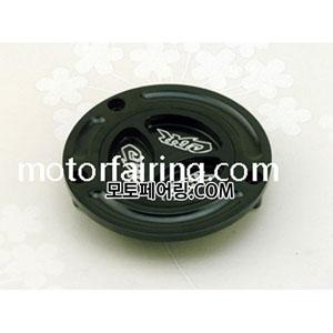 마스터실린더캡 혼다 MT249-060 (Black)
