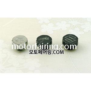 마스터실린더캡 MT249-008,MT249-012,MT249-011
