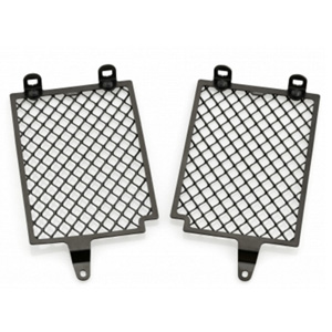 리조마 BMW R1200GS Adventure (2014 - 2015) Radiator Screen