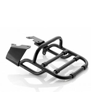 리조마 BMW RnineT1200 Scrambler (2016) Rear bag Support