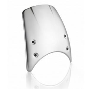 리조마 DUCATI Scrambler Sixty2 (2015 - 2016) Headlight Fairing (Aluminium)