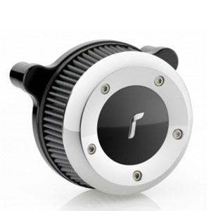 리조마 HARLEY-DAVIDSON Softail Slim (2014 - 2016) Air Cleaner Kit (waterproof)