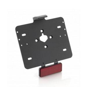 리조마 HARLEY-DAVIDSON Softail Slim (2014 - 2016) License Plate 186x146 mm