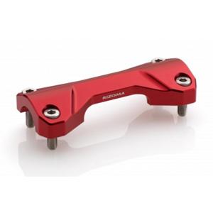 리조마 DUCATI Multistrada 1200S Sport (2010 - 2012) Handlebar clamp
