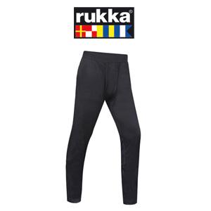 [루카 오토바이 언더웨어 용품]Rukka Moody Pants