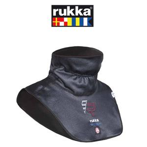 [루카 오토바이 언더웨어 용품]Rukka Wind Stopper Neckwarmer