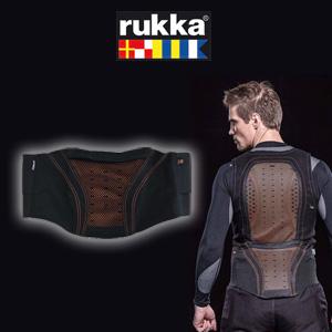 [루카 오토바이 언더웨어 용품]Rukka D3O Lower