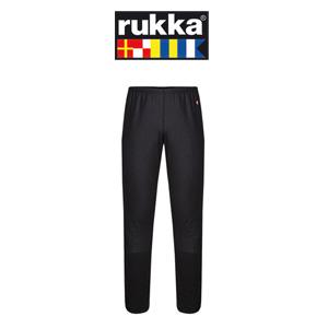[루카 오토바이 언더웨어 용품]Rukka Masago Wind Stopper