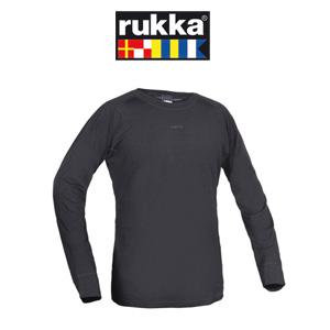 [루카 오토바이 언더웨어 용품]Rukka Moody Shirt