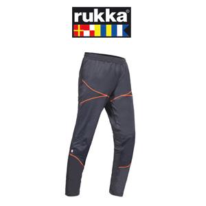 [루카 오토바이 언더웨어 용품]Rukka Delta Windstopper Pant