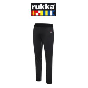 [루카 오토바이 언더웨어 용품]Rukka Outlast Fleece Pant