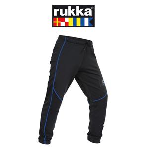 [루카 오토바이 언더웨어 용품]Rukka Wisa N2 Gore Windstopper Pants
