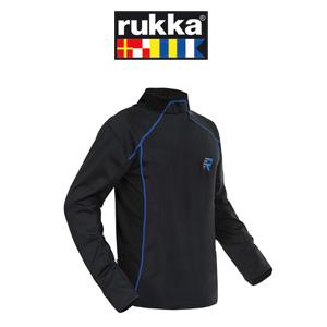 [루카 오토바이 언더웨어 용품]Rukka Wisa N2 Gore Windstopper Shirt