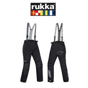 [루카 오토바이 바지 용품]Rukka Belle Lady Gore-Tex Pant - 여성용