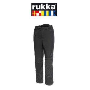 [루카 오토바이 바지 용품]Rukka RCT Gore-Tex Lady - 여성용