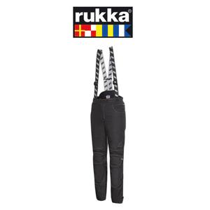 [루카 오토바이 바지 용품]Rukka Fuel Gore-Tex Lady Pant - 여성용