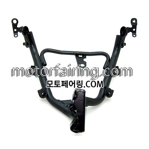어퍼스테이/어퍼브라켓/Suzuki GSX650F 2008-2011 75