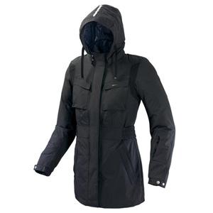 스피디 자켓 Spidi Combat Lady Textile Jacket - 여성용