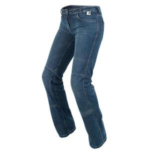 스피디 바지 Spidi Crystal Jeans - 여성용