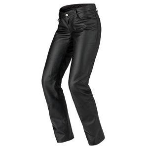 스피디 바지 Spidi Magic Leather Pant - 여성용