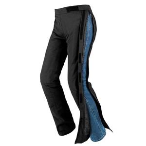 스피디 바지 Spidi Gradus Lady Textile Pant - 여성용