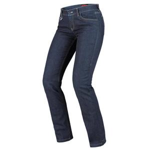 스피디 바지 Spidi Glorious Jeans (Blue) - 여성용