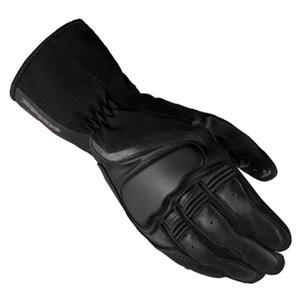 스피디 장갑 Spidi Grip 2 Glove (Black) - 여성용