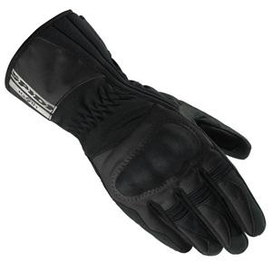 스피디 장갑 Spidi Voyager Lady Glove (Black) - 여성용