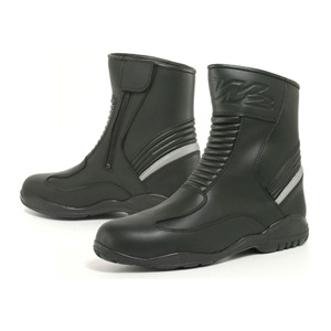 w2 부츠 W2 Tour Lite Waterproof Boots
