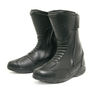 w2 부츠 W2 DZ Waterproof Boots