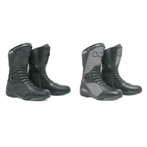 w2 부츠 W2 T-FP Waterproof Boots