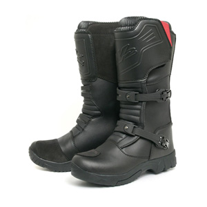 w2 부츠 W2 Touring Adventure Waterproof Boots