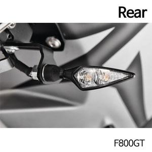 분덜리히 F800GT Kellermann micro Rhombus DF indicator 리어 우측용