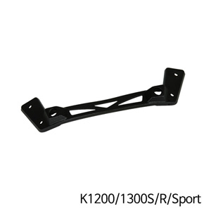분덜리히 K1200/1300S/R/Sport ERGO screen adapter