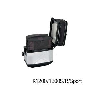 분덜리히 K1200/1300S/R/Sport Inner bag for Hepco & Becker and Krauser topcase Xplorer