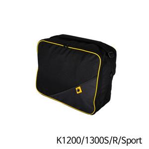분덜리히 K1200/1300S/R/Sport Hepco & Becker GOBI case inner bag