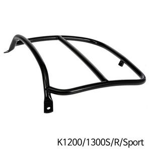 분덜리히 K1200/1300S/R/Sport Hepco & Becker support rail for topcase TC 40 | 50