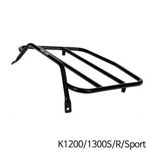 분덜리히 K1200/1300S/R/Sport Hepco & Becker Support Rail TC 42