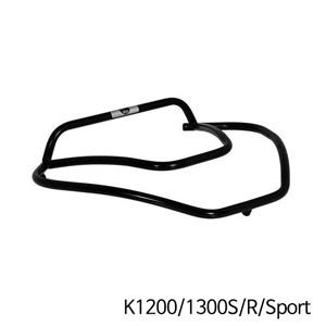 분덜리히 K1200/1300S/R/Sport Hepco & Becker support rail topcase TC 52