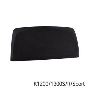 분덜리히 K1200/1300S/R/Sport Hepco & Becker back support TC 52