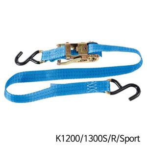 분덜리히 K1200/1300S/R/Sport Strong tie down strap