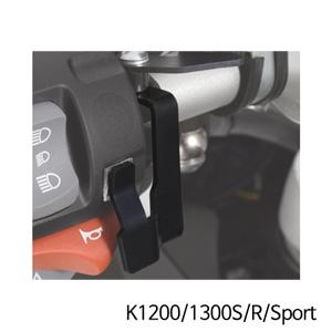 분덜리히 K1200/1300S/R/Sport Horn Guard