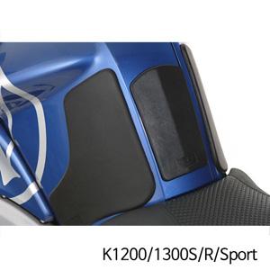분덜리히 K1200/1300S/R/Sport Tankpad-Kit COMFORT