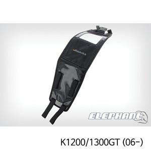 분덜리히 K1200/1300GT (06-) holder for Elephant tank bag