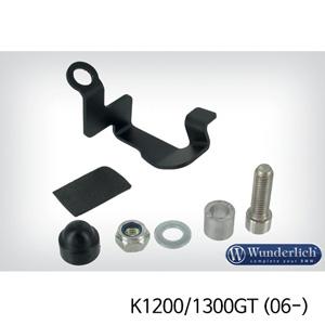 분덜리히 K1200/1300GT (06-) Horn guard 타입1