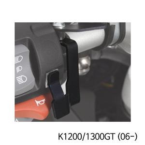 분덜리히 K1200/1300GT (06-) Horn Guard 타입2