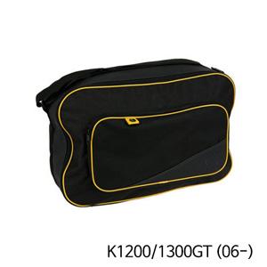 분덜리히 K1200/1300GT (06-) Hepco & Becker Journey Topcase Bag liner TC 42 / TC 50 / TC 52